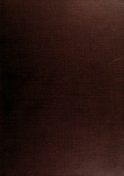 Catalogue of a choice collection of coins of Charles I, the property of a member of the British Numismatic Society ... [05/21/1919]