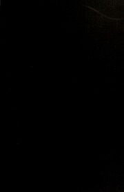 Catalogue of choice English, French and American coins and medals ... [03/13/1878]