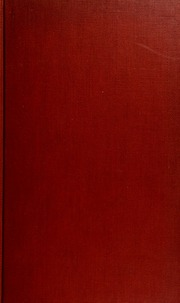 Catalogue of a choice collection of United States and foreign coins, medals  formerly the property of the late Joseph J. Mickely.