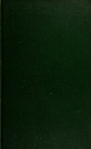 Catalogue of a choice collection of coins, American and foreign; including United States cents, half cents, half dollars, half dimes, Washington pieces, medals, colonial pieces. [02/05/1861]