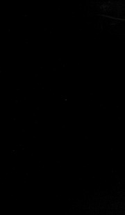 A catalogue of the choice and valuable collection of English coins and medals, in gold and silver, the genuine property of an eminent collector, [Mr. Ralph Willett], comprising many rare and curious specimens, in the best preservation, not often to be met with ... [02/23/1824]