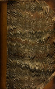 A catalogue of the choice and valuable collection of coins and medals, in gold, silver, and copper, the property of the late Sir Mark Masterman Sykes, Bart., of Sledmere, ... York ... [03/08/1824]