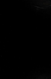 Catalogue of a choice and valuable collection of English coins and medals, ... a few Roman, ... ancient gold rings, a curious Scotch brooch, &c., of the late William Simonds Higgs, Esq., F.A.S., [including] a choice selection of pattern pieces, by ... Simons, Briot, Ramage, Blondeau, &c. ... [04/29/1830]