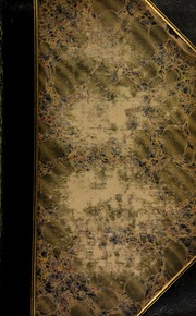 A catalogue of coins and medals. [05/02/1820]