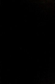 CATALOGUE OF COINS AND MEDALS, COMPRISING AMERICAN AND FOREIGN GOLD, SILVER AND COPPER, TOGETHER WITH WASHINGTON AND POLITICAL PIECES, &C.