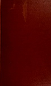 Catalogue of coins and medals, silver and copper ... [09/09/1882]