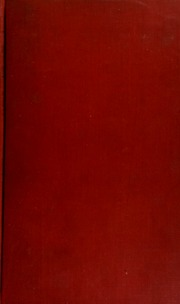 Catalogue of coins and medals comprising the collection of ancient coins of Richard H. Lawrence, librarian American Numismatic and Archaeological Society ... foreign copper coins of Erastus Dodge ... part III of the collection of E.F. Kuithan ... [10/23/1884]