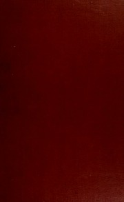 Catalogue of coins, postage stamps, autographs, confederate relics, etc., including fine U.S. dollars and half dollars, a rare Canadian marriage medal, etc., etc. [07/24/1885]