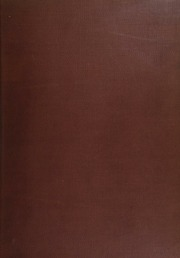 Catalogue of coins, military and naval medals, including the Oreintal coin collection of the late General C.S.F. Fagan, F.R.G.S., and containing \History of the Victoria Cross and Distinguished Service Order\ with full services of recipients and 1748 portraits, [etc.] ... [05/24/1933]