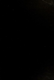 Catalogue of coins and medals, comprising Greek and Roman coins, etc., from the renowned collection of Dr. Grotefend, Hanover, Germany ... [10/25/1877]