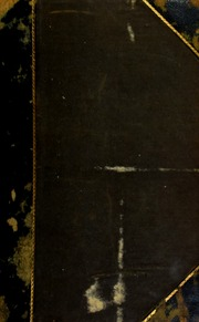 Catalogue of coins, medals, etc.  to be sold at auction ...
