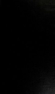 Catalogue of coins and medals, the property of Mr. Winslow J. Howard ... [06/03/1886]