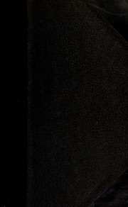 Catalogue of coins, medals and numismatic books : the property of R.H. Cressingham ... H. Whittingham ... I.F. Wood ; and others [05/09/1887]