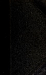Catalogue of coins and medals ... formed by the late eminent comedian John T. Raymond ... [06/27/1887]