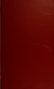Catalogue of coins, medals and paper money, the property of A. R. Perry ... Rev. P. H. Smith [11/27/1900]