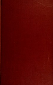 Catalogue of coins and medals selected from various cabinets ... [03/26/1902]