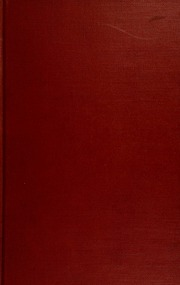 Catalogue of coins and medals : United States coins / collected by the late Joseph B. Collins. [Bid book of Henry Chapman] [11/14/1908]