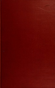 Catalogue of coins and medals : the properties of Alfred Desjardins, Blais le Blanc, and others ; Canadian tokens including an unpublished Montreal sou, war medals, foreign dollars, Lincoln and other American medals, some rare paper money, etc. [Bid book of Henry Chapman] [01/19/1909]