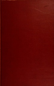 Catalogue of Coins and Medals: consisting of Canadian medals and tokens, some United States coins and medals, old bank bills, fractional currency, including a note signed by Jno. C. New ; a selection of ancient Greek and Roman coins. [Bid book of Henry Chapman] [02/27/1909]