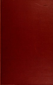 Catalogue of coins and medals : the property of George T. Loomis. [05/10/1909]