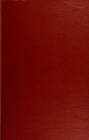 Catalogue of coins and medals : the properties of John F. Humes, T. B. Huston, C. M. Porter and others ... [06/07/1909]