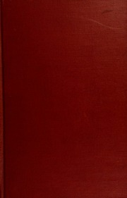 Catalogue of coins and medals. [07/08/1909]
