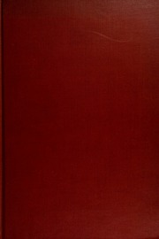 Catalogue of coins and medals ... [01/17/1910]
