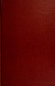 Catalogue of United States and foreign copper, base, silver, and gold coins ... [09/09/1902]