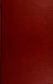 Catalogue of coins, medals, tokens, etc. ... the properties of Messrs. Andrew Oatman, Dorval Bruce, the late Henry Groh, of New York City, and others. [04/15/1903]