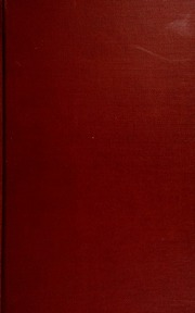Catalogue of coins and tokens. [07/15/1903]