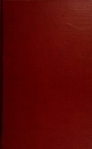 Catalogue of coins and medals, the property of Hamilton G. Jones ... [06/21/1904]