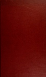 Catalogue of coins, tokens, medals, and paper money. [07/28/1906]