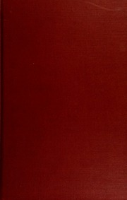 Catalogue of coins and medals, the property of A. P. W. Johnston and others ... [06/30/1913]