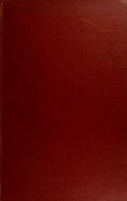 Catalogue of coins, medals and tokens, the property of a dealer discontinued, and a small Pittsburgh collection ... [02/04/1897]