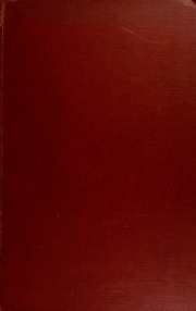 Catalogue of coins, medals and tokens, selected from the cabinet of Henry C. Miller ... [06/15/1897]