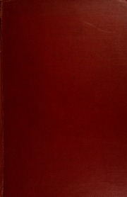 Catalogue of coins and medals, the property of various parties ... [10/23/1897]
