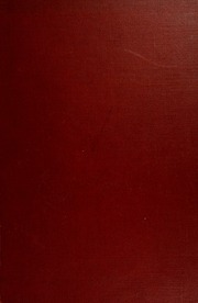 Catalogue of the coins, medals and tokens, belonging to John R. Glover of Brooklyn, N.Y. [07/21/1898]