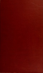 Catalogue of coins, medals, tokens and paper money ... [06/23/1900]