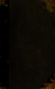 Catalogue of coins, medals, autographs, postage stamps, etc. ... [07/11/1882]