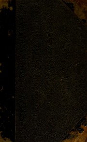 Catalogue of coins, medals, autographs, postage stamps ... [09/21/1882]