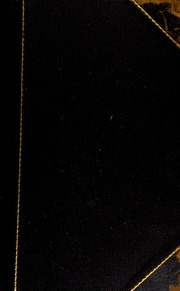 Catalogue of coins and medals ... [09/23/1880]