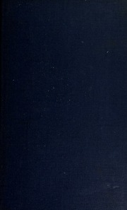 Catalogue of coins and medals, books, continental paper money, old newspapers, &c., to be sold at auction. [01/16/1867]