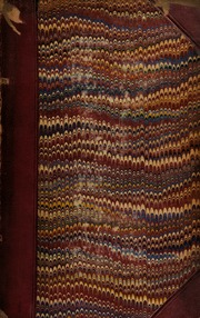Catalogue of the coins and medals, in silver and copper, chiefly of the British series, ... [also] a fine collection of antient deeds and charters, ... rare and curious old china, ... collected ... [over] forty years, by the late Joseph Miller, ... Barnard's Inn, Holborn, ... [also] his books on coins and medals, ... miscellaneous curiosities ... [02/25/1829]