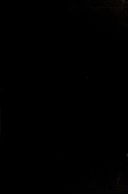 Catalogue of coins, medals, continental money, and postage stamps, being the collection of Benjamin Haines ... [04/11/1872]
