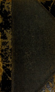 Catalogue of coins, medals, &c. : the Fowle collection. [03/07/1883]