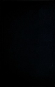 Catalogue of coins, tokens, and medals in the numismatic collection of the Mint of the United States at Philadelphia, Pa [1912]
