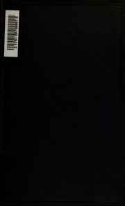 Catalogue of coins, tokens, and medals : in the numismatic collection of the Mint of the United States at Philadelphia, Pa. [1914]