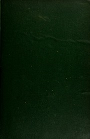Catalogue of a collection of rare and valuable coins and medals. [12/14/1864]
