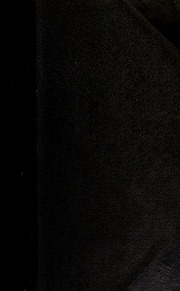 CATALOGUE OF THE COLLECTION OF FOREIGN AND AMERICAN COINS OF H.S. SNOW, ESQ., NORTH BERWICK, MAINE.