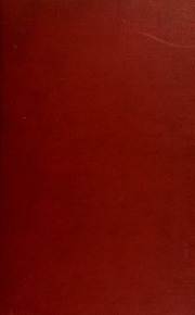 CATALOGUE OF THE COLLECTION OF UNITED STATES COINS OF E. S. NORRIS, ESQ., BOSTON, MASS.